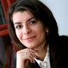Тамара Бечева