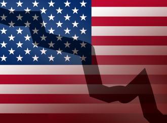 Време ли е за по-съществена корекция на щатските борси?