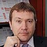Генади Гешев