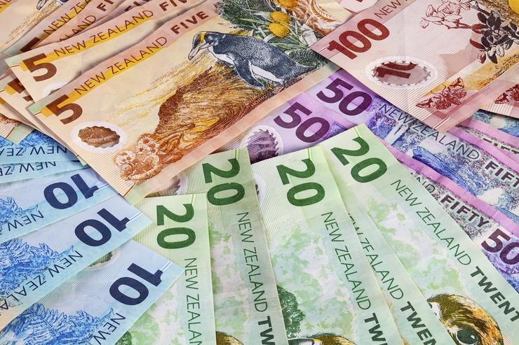 new_zealand_dollar