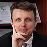 Димитър Георгиев