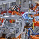 Автомобилният сектор – предизвикателства и дивиденти
