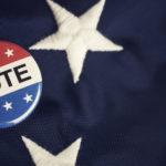 Изборите в САЩ – риск за акциите, но в плюс за долара