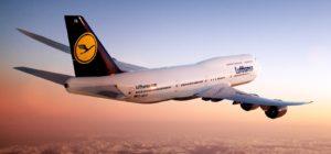 Луфтханза: Евтина акция със сезонен ръст и стачкуващи пилоти
