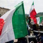 Какво трябва да знаем за референдума в Италия?