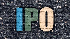 Какви технологични IPO ще вълнуват инвеститорите през 2017 г.