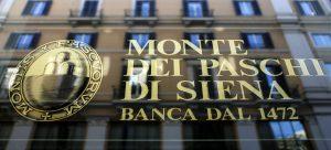 Италианските банки – to buy or not to buy