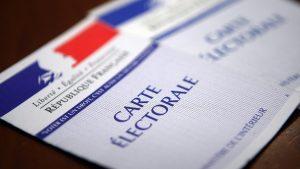 Изборите във Франция – затишие пред буря