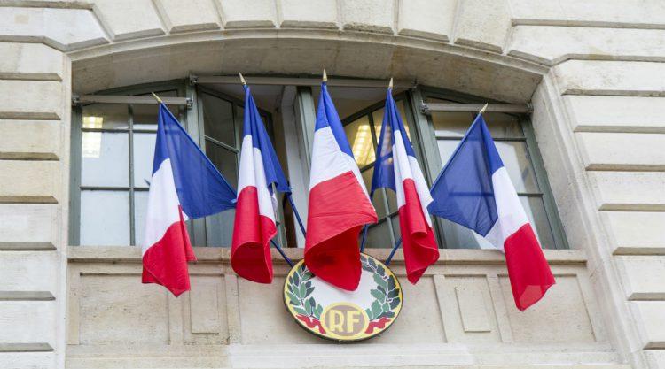 Спекулативни стратегии преди втория президентски тур във Франция