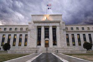 Централните банки станаха основния фактор за растеж на борсите