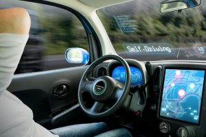 Бъдещето на автомобилите и транспорта като дългосрочна инвестиция