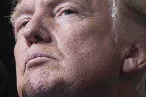 Рискът Тръмп за финансовите пазари