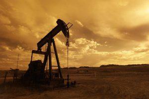 Технологичният и петролният сектор с най-големи печалби през 2018 г.