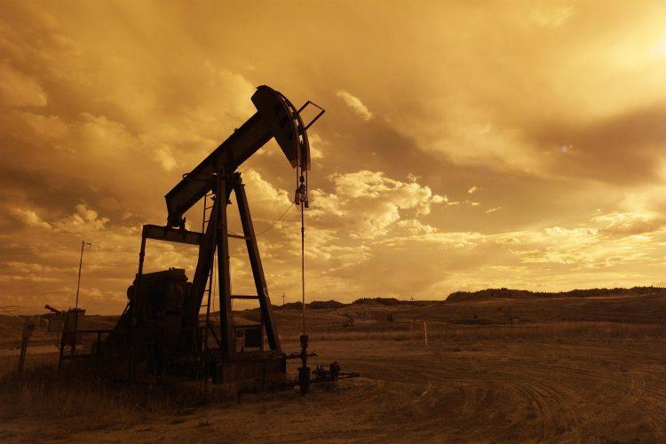 oil-rig-dawn
