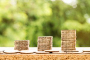 Дивиденти на български акции 2018: По-малко златен дъжд, но стабилна доходност
