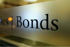 Дългосрочна инвестиция в облигации: как изглежда за 10 години