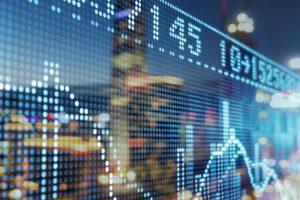 stock-valuation