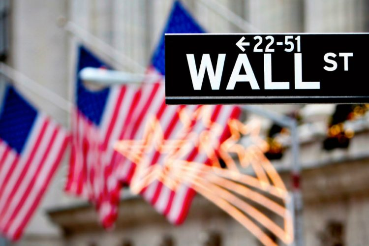 wall-street-flags