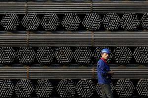 Дали трябва да инвестираме в индустриалните метали сега?