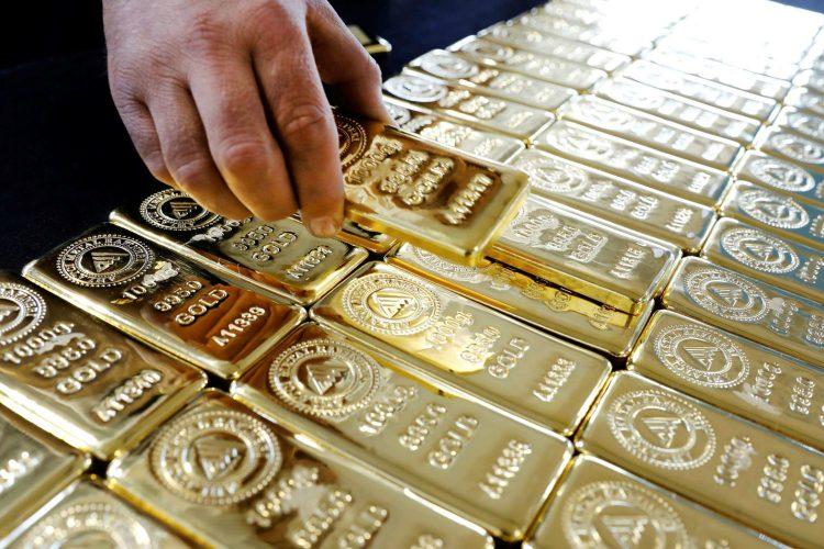 gold-bar-stack