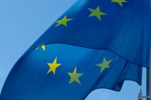 Ще има ли борсови изненади след изборите в Европа?