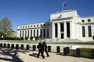 За централните банки и балоните на финансовите пазари