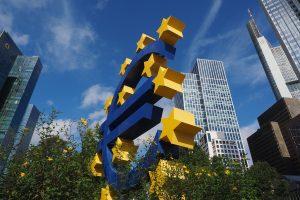 ЕЦБ ще се опита да не разочарова пазарите