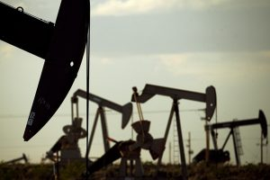 Дойде ли време за инвестиции в петрол?