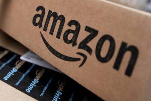 Кризата е предимство за технологичните лидери Amazon и Microsoft