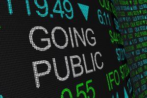 Трите удивителни зад предлагането на акциите на Телелинк