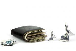 Какво да сложим в инвестиционния портфейл през 2021 г.?