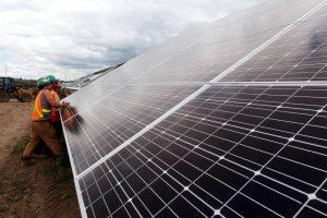 ESG инвестициите – бенчмарк за бъдещи печалби