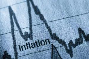 Криптовалути или злато – кой е по-добрият хедж срещу инфлация?