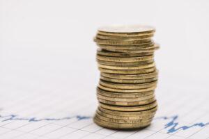 БФБ – повече растеж на акциите, отколкото на дивидентите