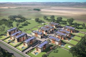 Инфинити Капитал – пресечната точка на недвижимите имоти и борсата